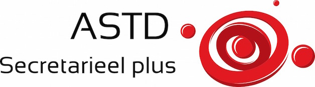ASTD Secretarieel plus